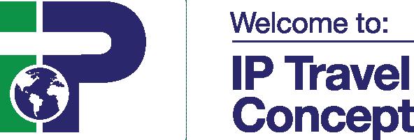 IPTravel